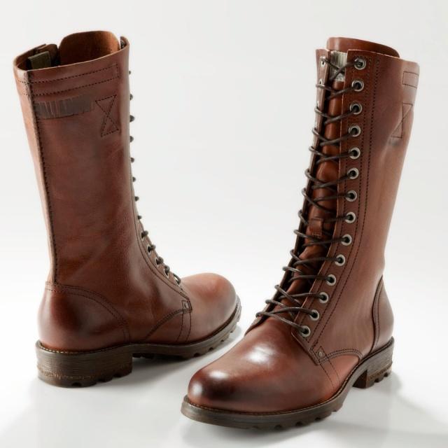 bottes steampunk pas cher