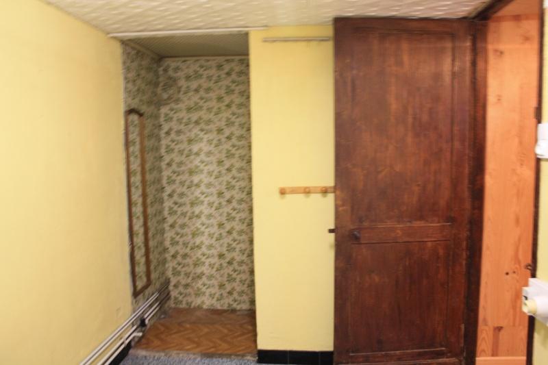 La maison de cha francky le salon est fini place a la deco p5 page 2 - Mettre une porte coulissante ...