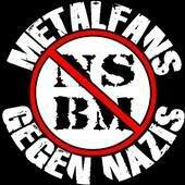Gegen NSBM