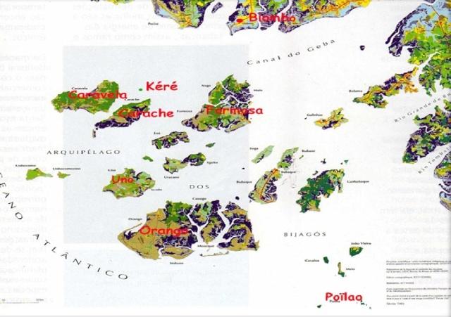 carte_11.jpg