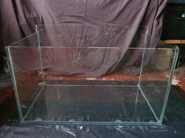 Coupe et collage du verre denis76 - Couper du verre sans coupe verre ...