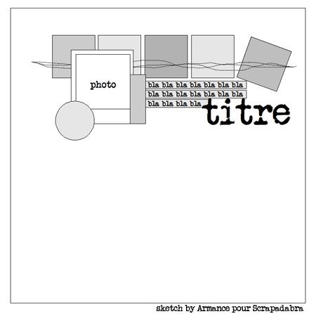 http://i25.servimg.com/u/f25/12/25/80/97/sketch10.jpg