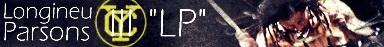"Longineu ""LP"" Parsons III"
