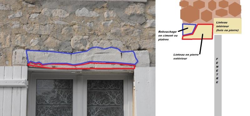 la maison mickael60 page 17 With maison en pierre ponce 11 la maison mickael60 page 17