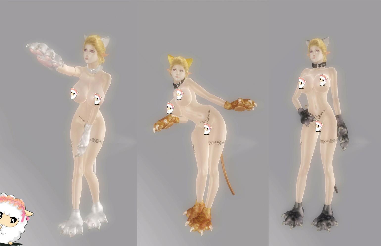 kitty10 Spectacular 3d hentai porn movie (4)