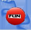 http://i25.servimg.com/u/f25/13/15/06/19/fun10.png