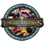 Mundo League of Legends
