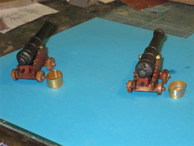 Saldare l acciaio inox (senza saldatrice) Castolin 1-
