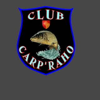 FORUM DU CLUB CARP'RAHO