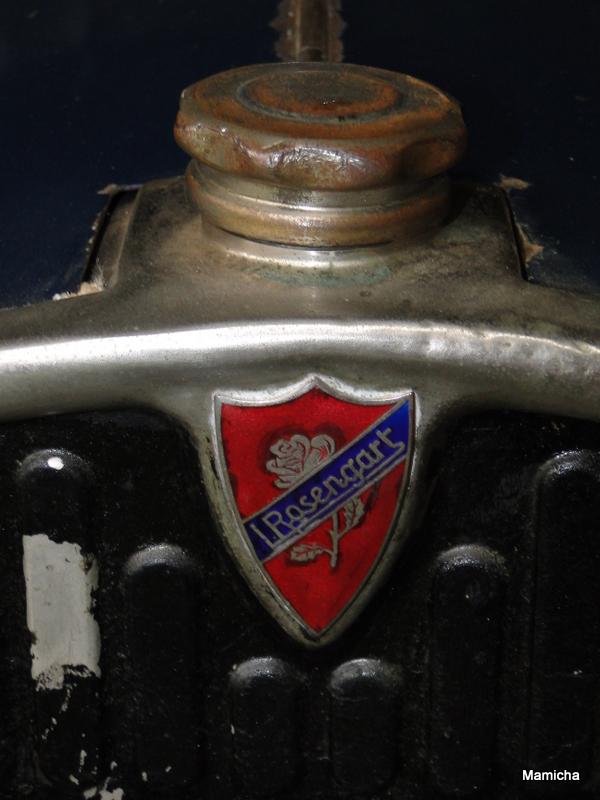 2010-211
