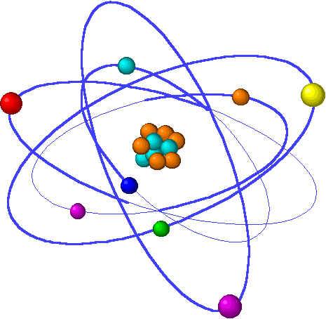 الكيمياء والأبداع