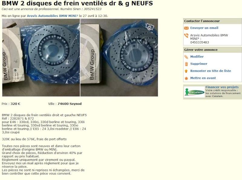 Bmw Z3 Club France Afficher Le Sujet Am 233 Liorer Le