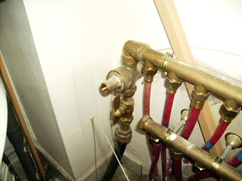 R glage r ducteur de pression 5 messages - Reducteur de pression d eau apres compteur ...
