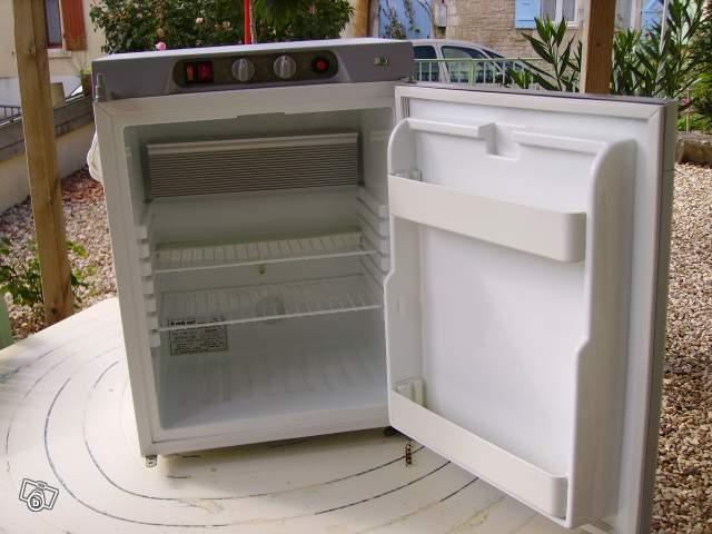 comment choisir son frigo astuces conseils. Black Bedroom Furniture Sets. Home Design Ideas