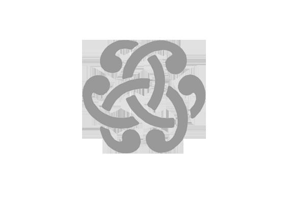 Logo Guismow