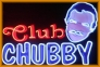 El club de Chubby