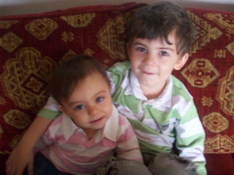 mes enfants dans mes enfants 100_2422