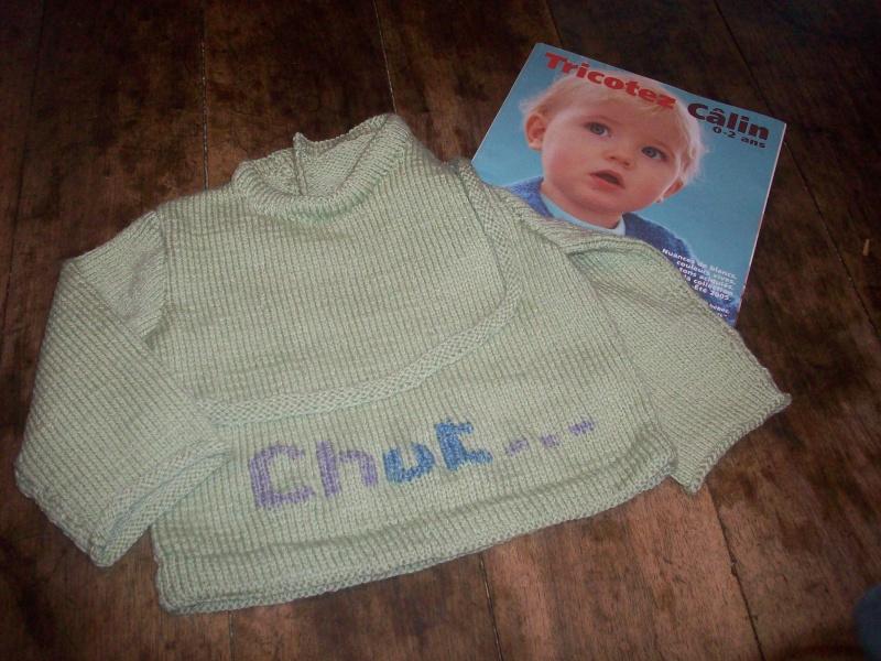 tricot dans tricot 100_2617