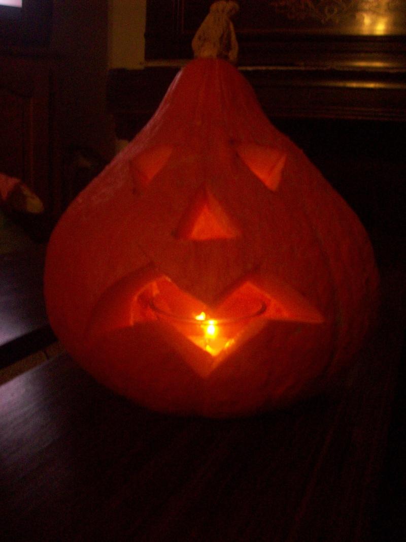 halloween 100_2620