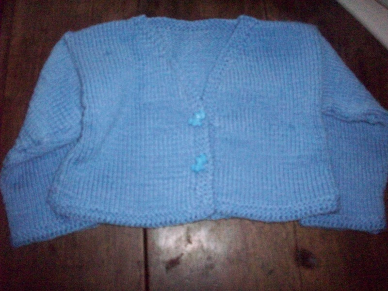 moi aussi je tricote dans tricot tricot10