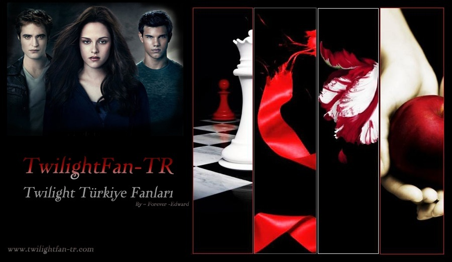 Twilightfan_ TR