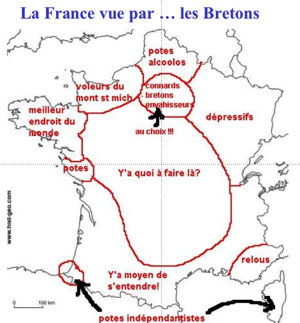 breton10