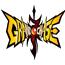 Grand Chase - Dicas / Tutoriais