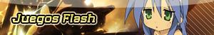 Juegos Flash/ Online