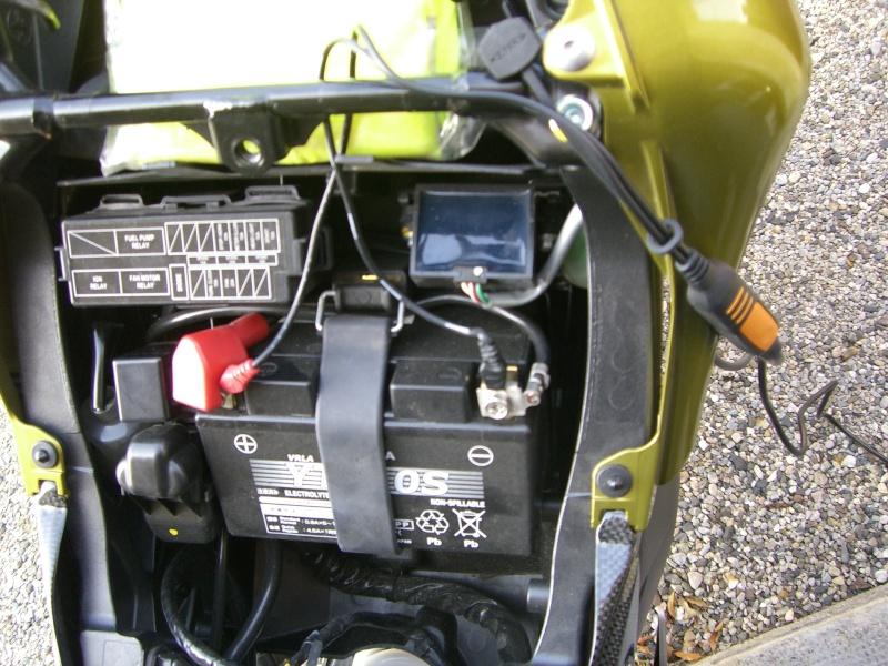batterie moto honda cb1000r