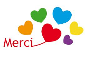 merci_10.png
