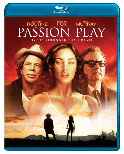 Passion Play (2010) BRRip 720p - MKV - scOrp