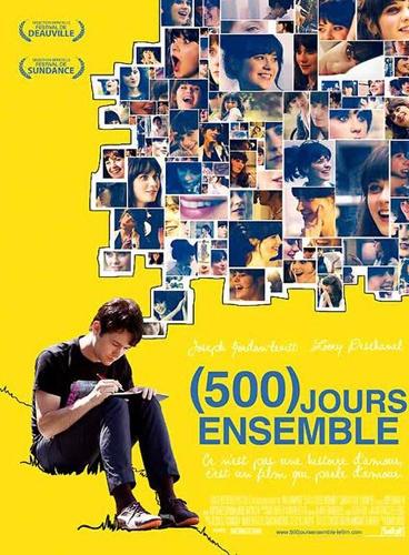 500-jo10.jpg