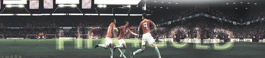 Fifa-Romanian