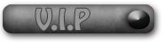 VIP User