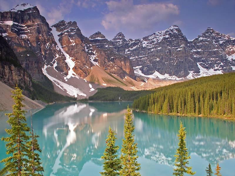 bll10 - Nature(Lakes Beauty)....