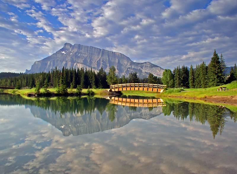 bll 111 - Nature(Lakes Beauty)....