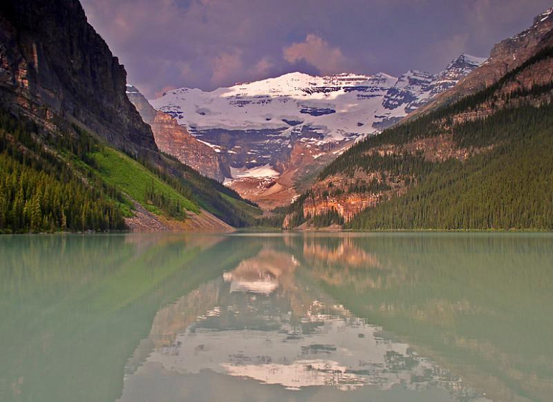 bll 213 - Nature(Lakes Beauty)....