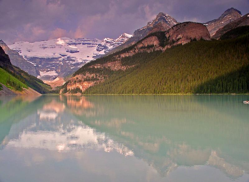 bll 310 - Nature(Lakes Beauty)....