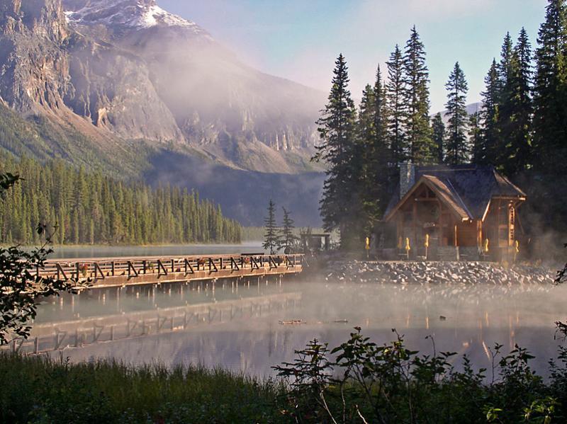 bll 512 - Nature(Lakes Beauty)....