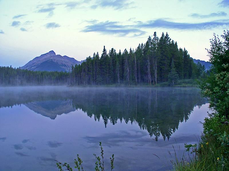 bll 610 - Nature(Lakes Beauty)....