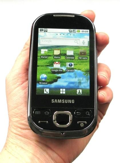 samsung galaxy europa i5500 deals 12 days of christmas deals microsoft rh 555p cf Samsung Galaxy 6 Samsung Galaxy 4