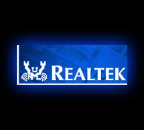 Realtek High Definition Audio Driver R2.59د