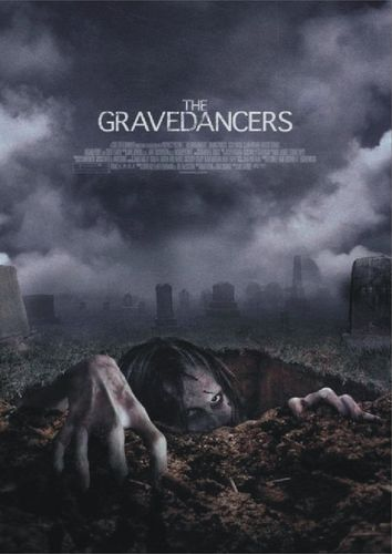 The.Gravedancers
