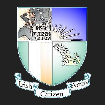 Irish Citizen Army