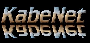 KabeNet