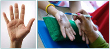 Modern Hand Reading Forum - Discover 'the language of your hands' via palm reading & palmistry!