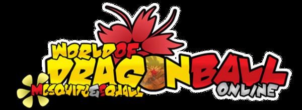 World of Dragon Ball Online