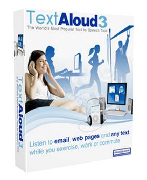 NextUp TextAloud v3.0.8