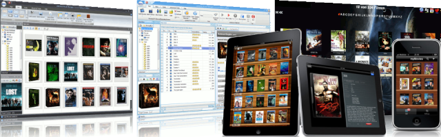 ����� ������ eXtreme Movie Manager 0017c710.png