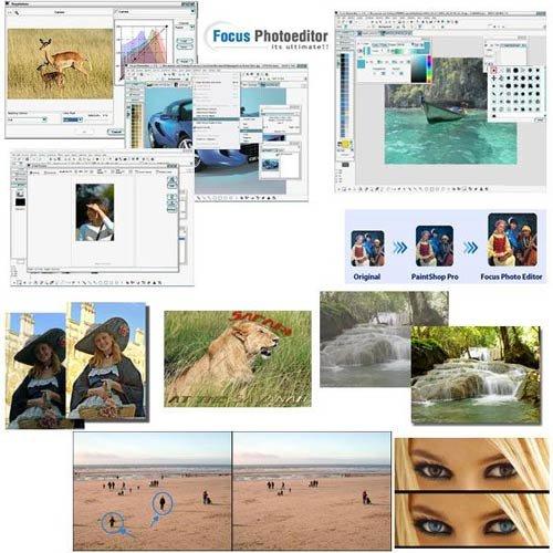 Focus Photoeditor 6.2.7 ����� ����� 12779910.jpg